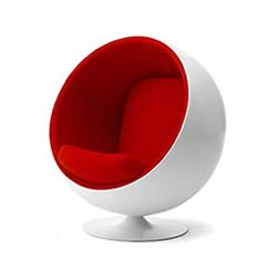 最新のグランピング家具はこちら 【GRAMPING delux】